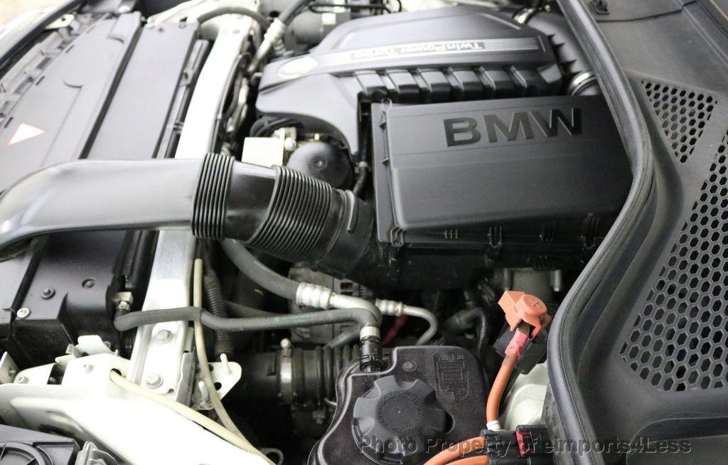 2014 BMW X5 CERTIFIED X5 xDRIVE35i M SPORT AWD SURROUND CAMS NAVI - 17132059 - 18