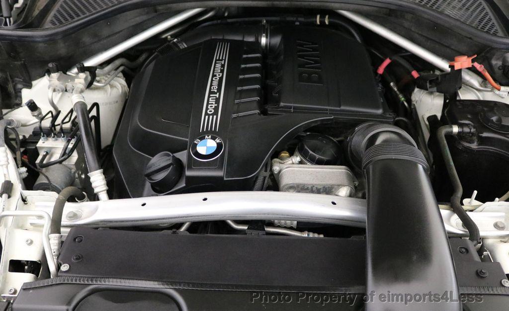2014 BMW X5 CERTIFIED X5 xDRIVE35i M SPORT AWD SURROUND CAMS NAVI - 17132059 - 20