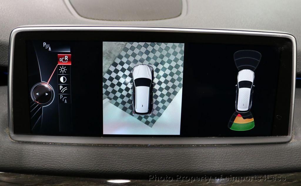 2014 BMW X5 CERTIFIED X5 xDRIVE35i M SPORT AWD SURROUND CAMS NAVI - 17132059 - 5