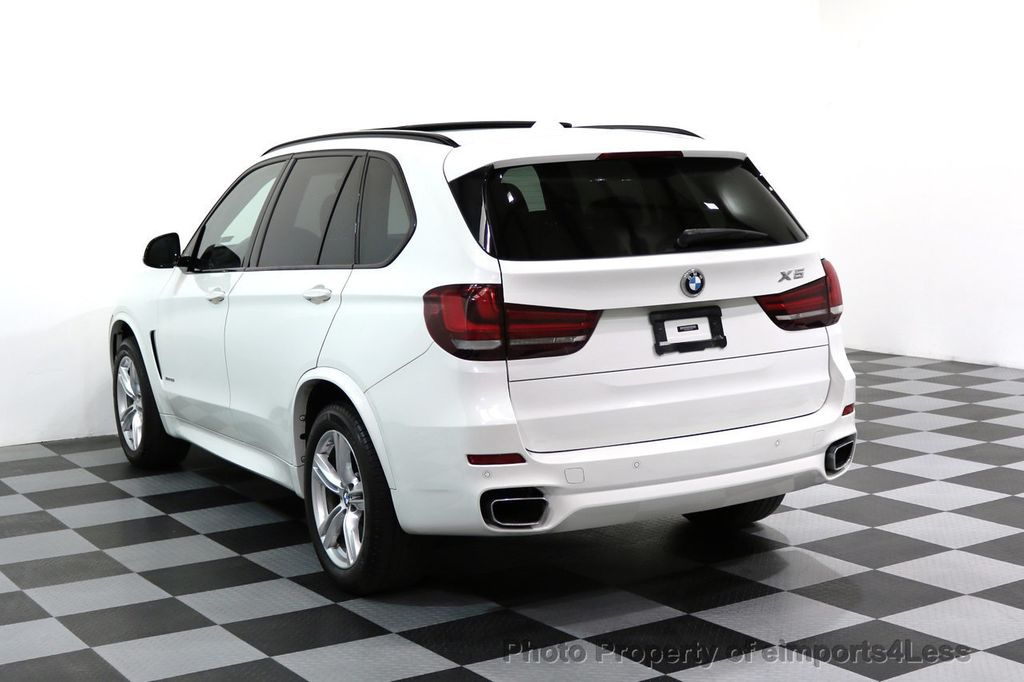 2014 BMW X5 CERTIFIED X5 xDRIVE35i M Sport Package AWD  - 17308033 - 2