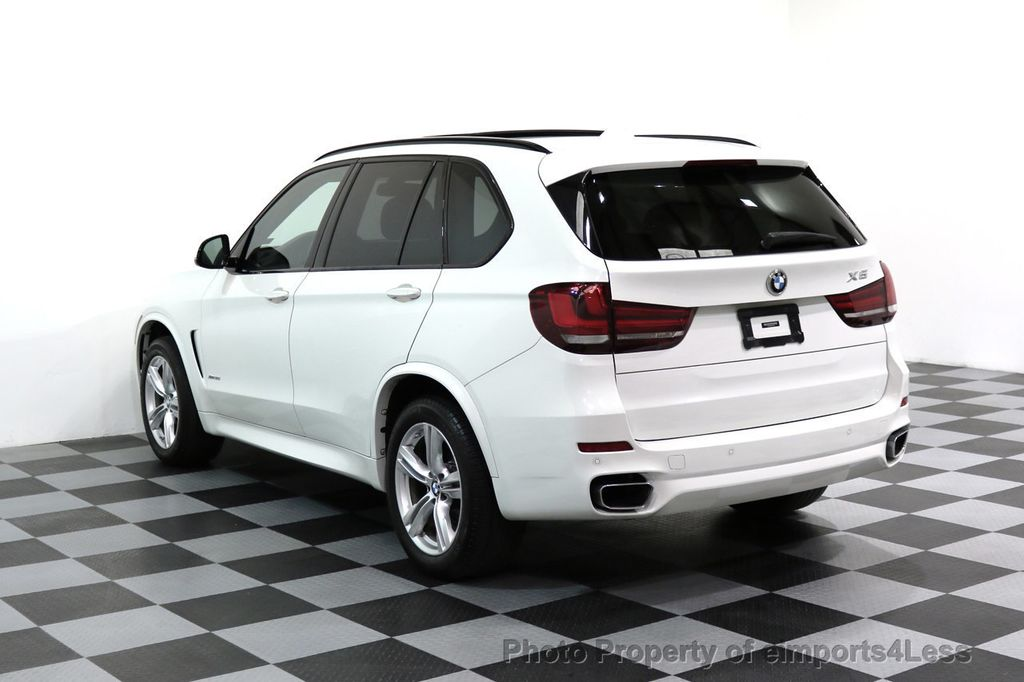 2014 BMW X5 CERTIFIED X5 xDRIVE35i M Sport Package AWD  - 17308033 - 29