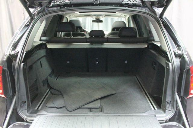 2014 Used Bmw X5 Luxury Line Driver Assistance Plus