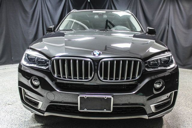 bmw driver assistance package review   Latest BMW Car Trend