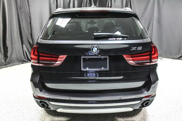 2014 used bmw x5 luxury linedriver assistance pluspremium package 2014 bmw x5 luxury linedriver assistance pluspremium packagedriver asst publicscrutiny Choice Image