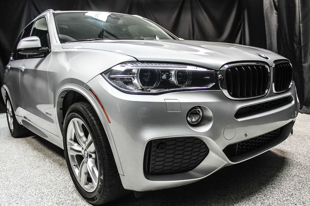 2014 used bmw x5 m sport at auto outlet serving elizabeth nj iid 2014 bmw x5 m sport 16575970 1 publicscrutiny Choice Image