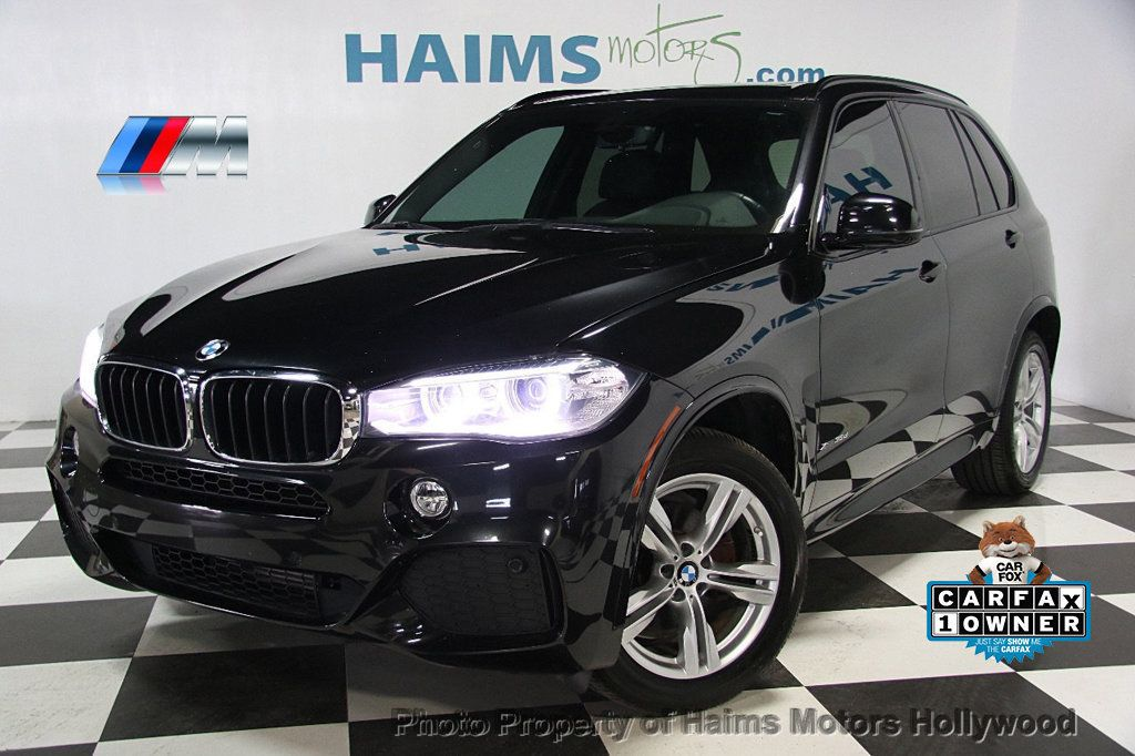 2014 used bmw x5 xdrive35d at haims motors serving fort. Black Bedroom Furniture Sets. Home Design Ideas