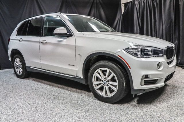 Bmw X5 Diesel For Sale In Nj Used BMW X5 for Sale Certified ...