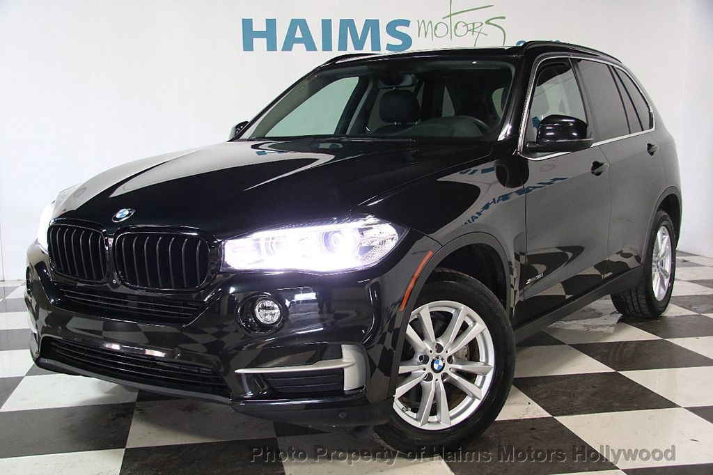 2014 used bmw x5 xdrive35i at haims motors serving fort lauderdale hollywood miami fl iid. Black Bedroom Furniture Sets. Home Design Ideas