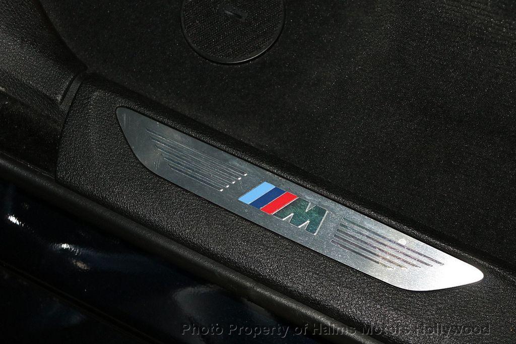 2014 BMW X5 xDrive35i - 17916131 - 12