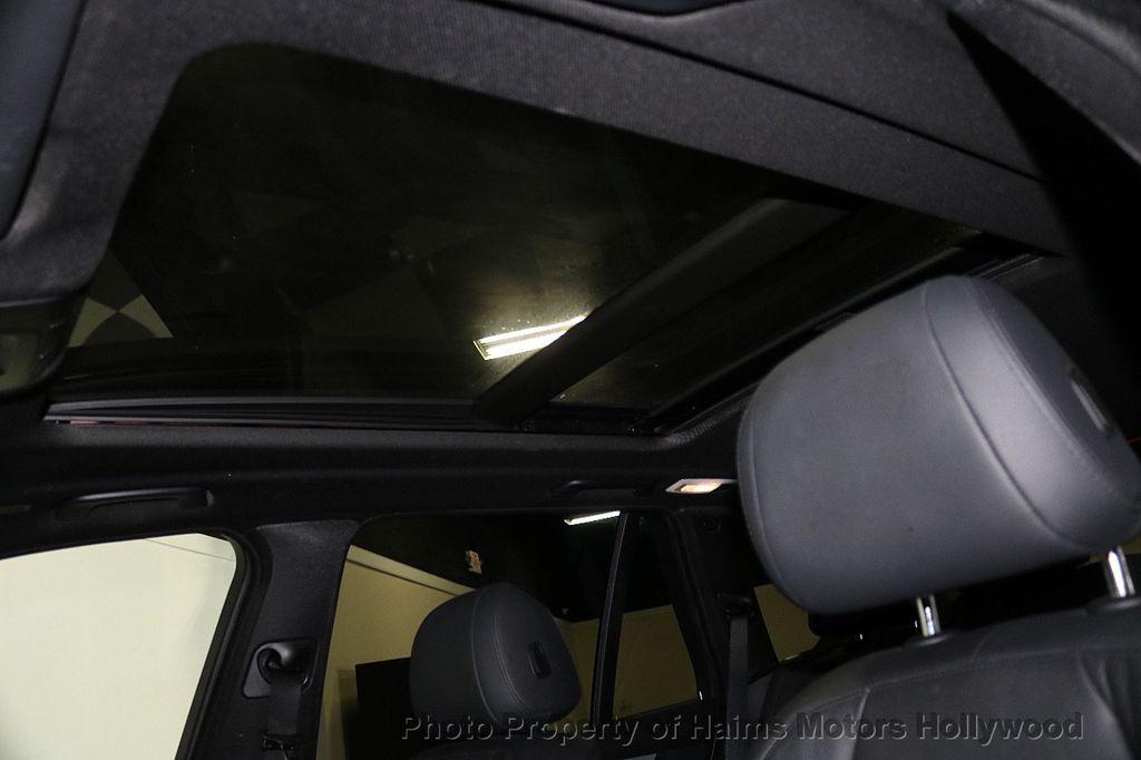 2014 BMW X5 xDrive35i - 17916131 - 20