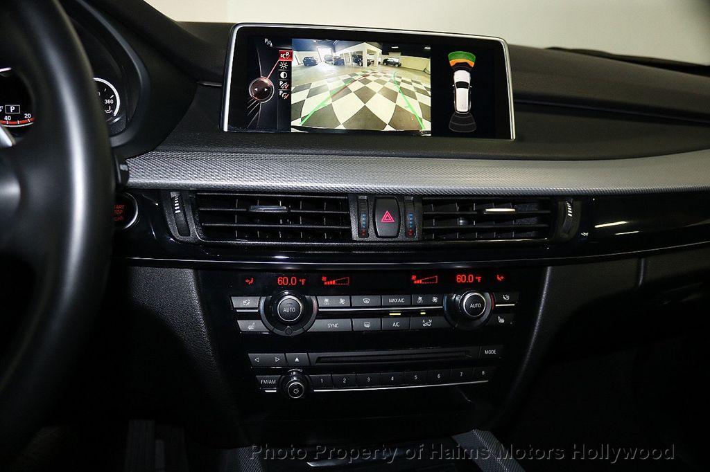 2014 BMW X5 xDrive35i - 17916131 - 21