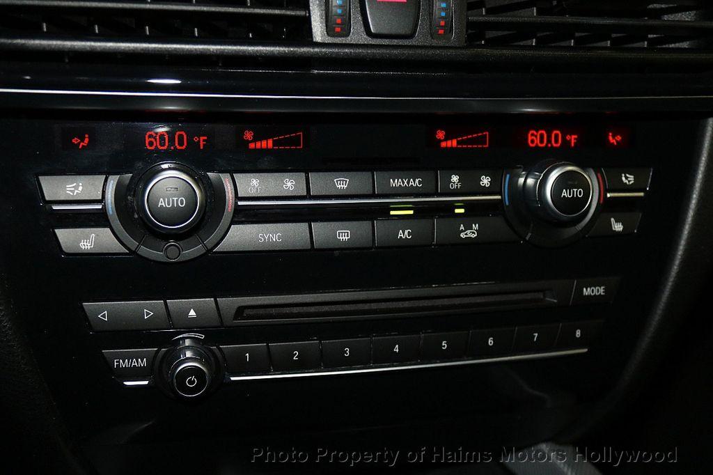 2014 BMW X5 xDrive35i - 17916131 - 22