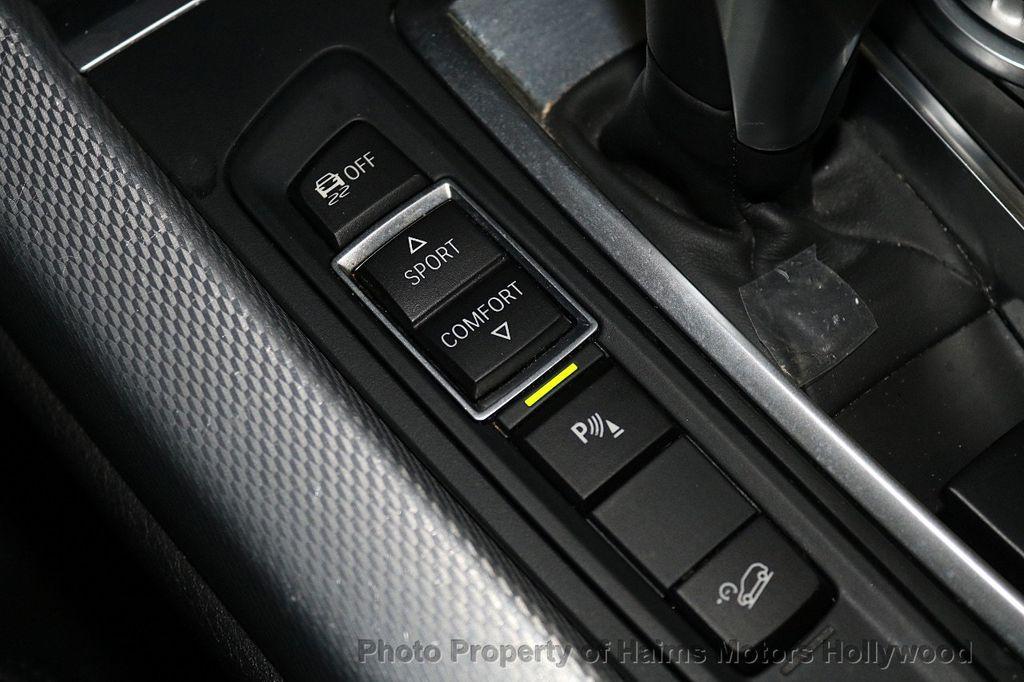 2014 BMW X5 xDrive35i - 17916131 - 24