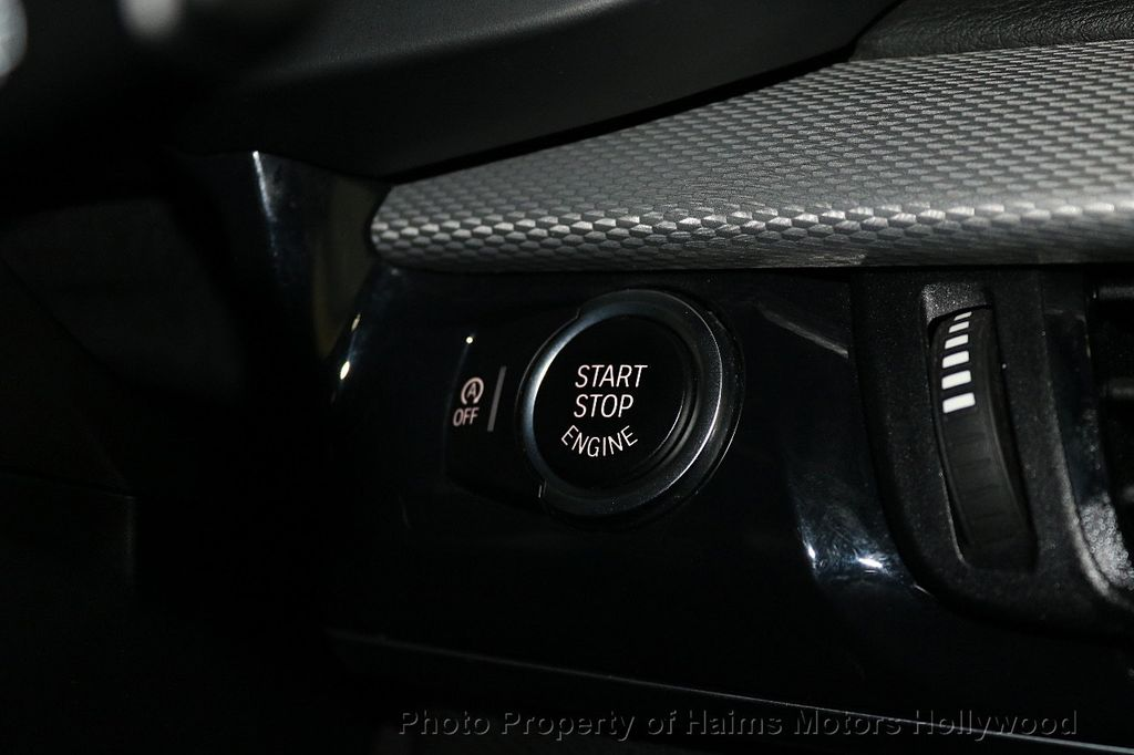 2014 BMW X5 xDrive35i - 17916131 - 26