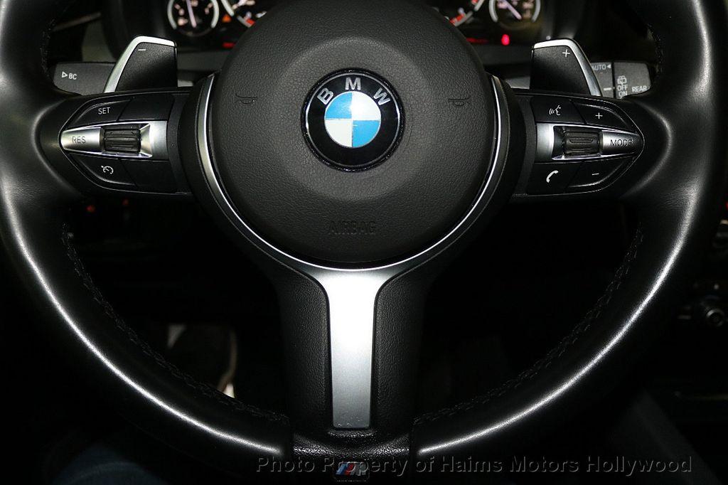 2014 BMW X5 xDrive35i - 17916131 - 30