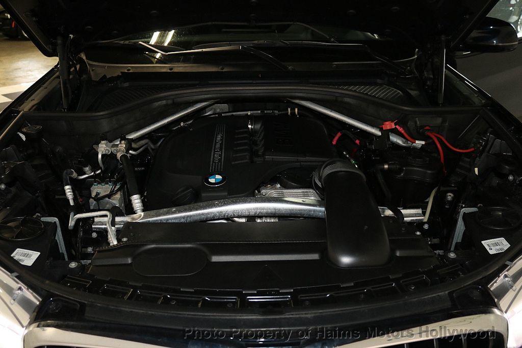 2014 BMW X5 xDrive35i - 17916131 - 38