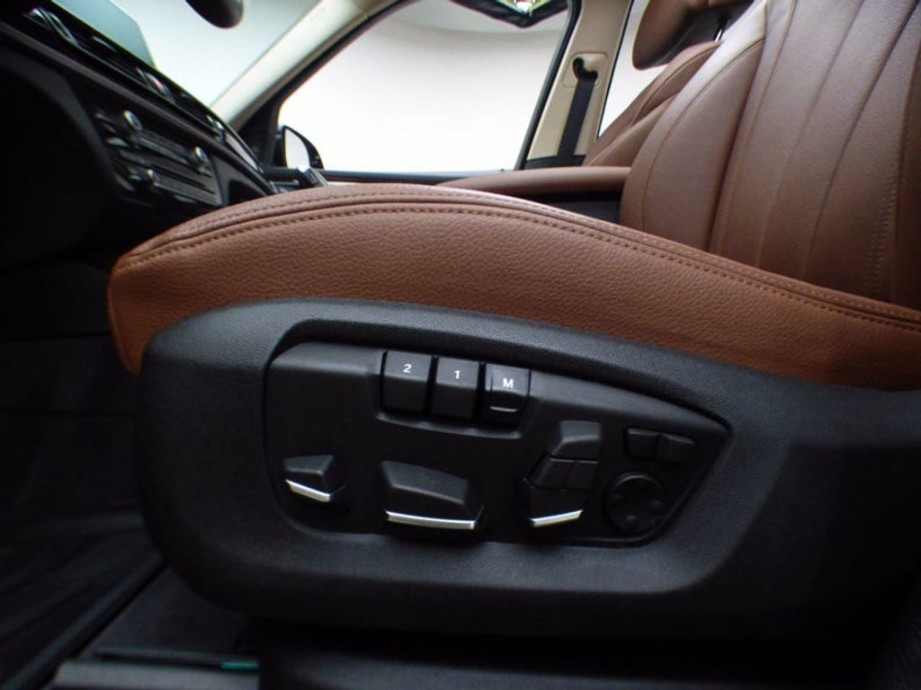 2014 BMW X5 xDrive35i - 16626874 - 9