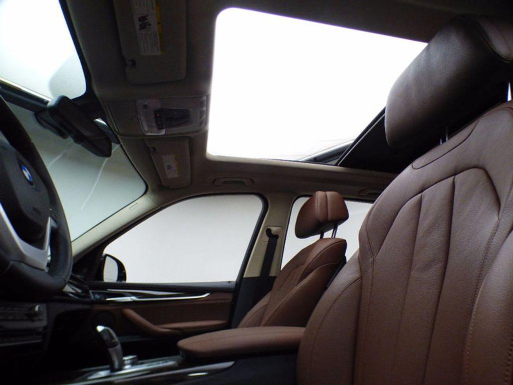 2014 BMW X5 xDrive35i - 16626874 - 10