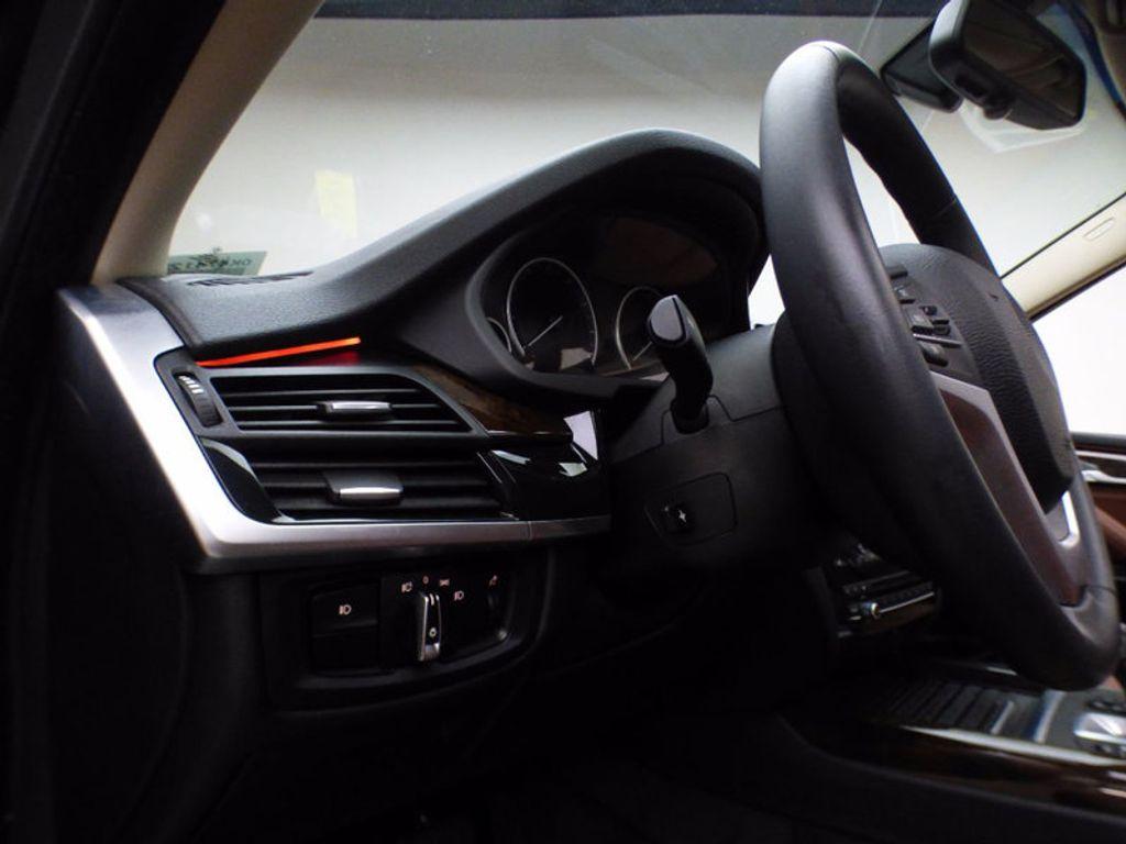 2014 BMW X5 xDrive35i - 16626874 - 11