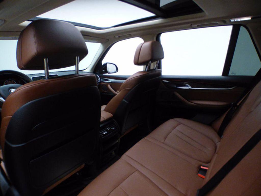 2014 BMW X5 xDrive35i - 16626874 - 12