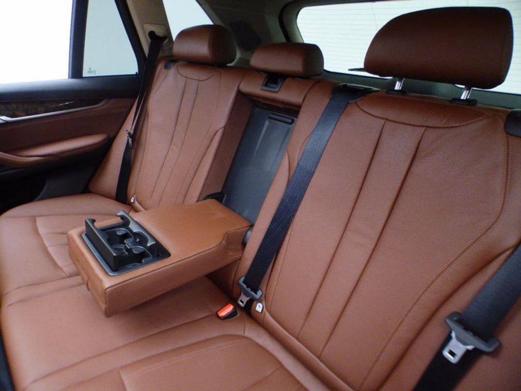 2014 BMW X5 xDrive35i - 16626874 - 13