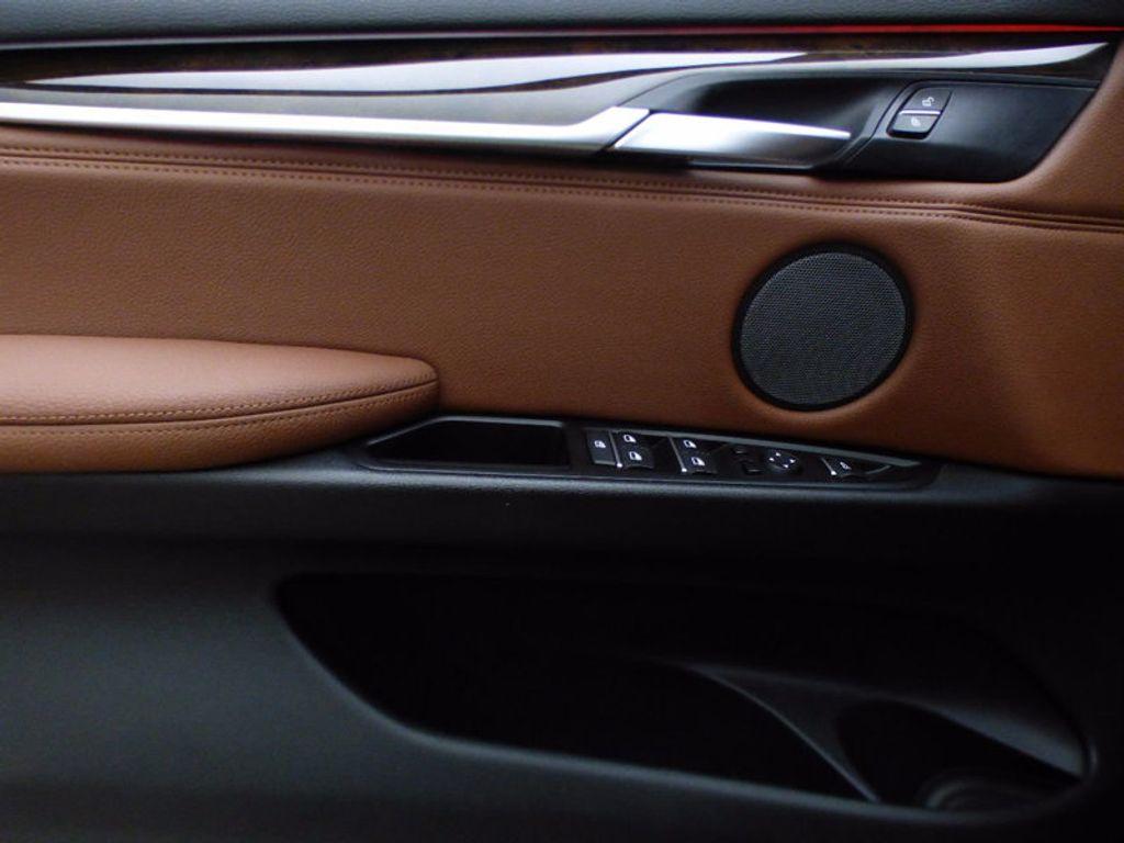 2014 BMW X5 xDrive35i - 16626874 - 14