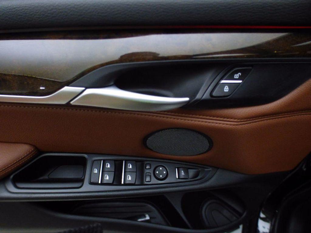 2014 BMW X5 xDrive35i - 16626874 - 15