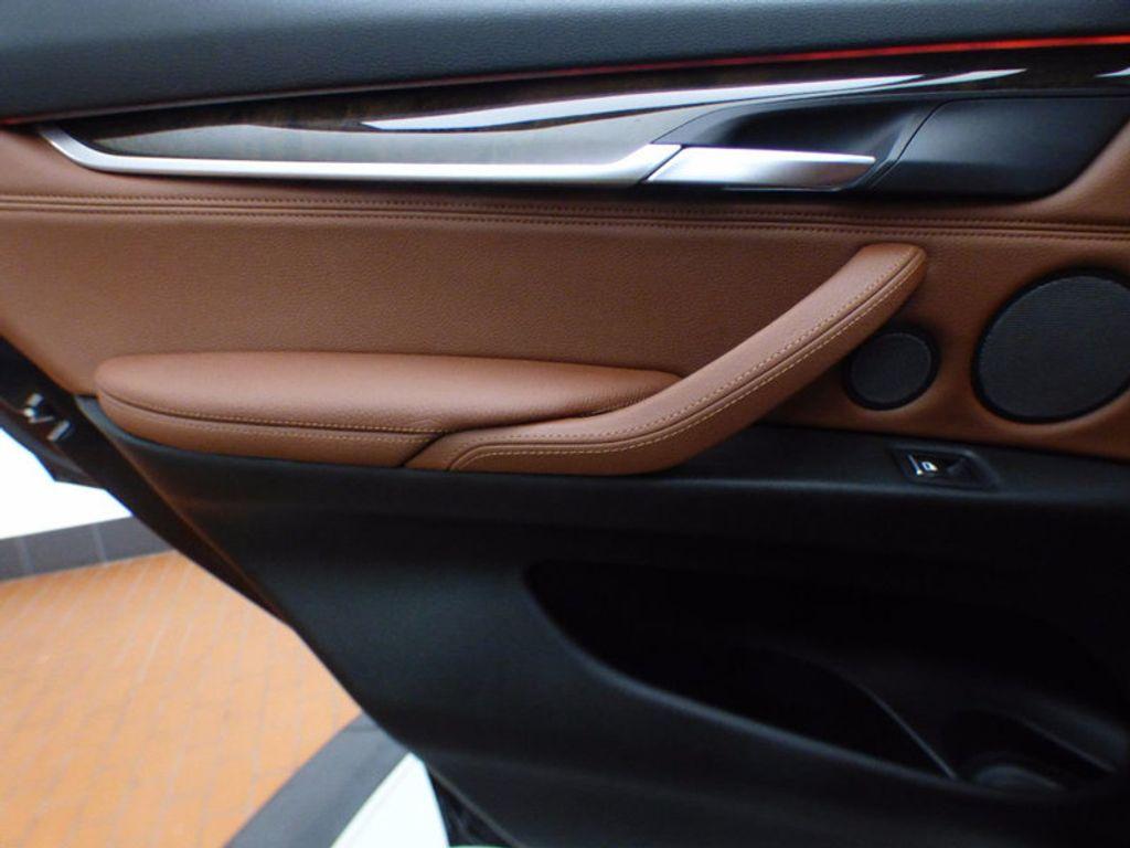 2014 BMW X5 xDrive35i - 16626874 - 16