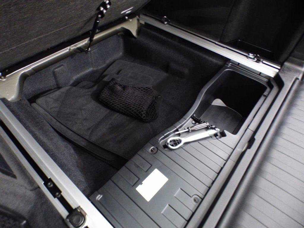 2014 BMW X5 xDrive35i - 16626874 - 19