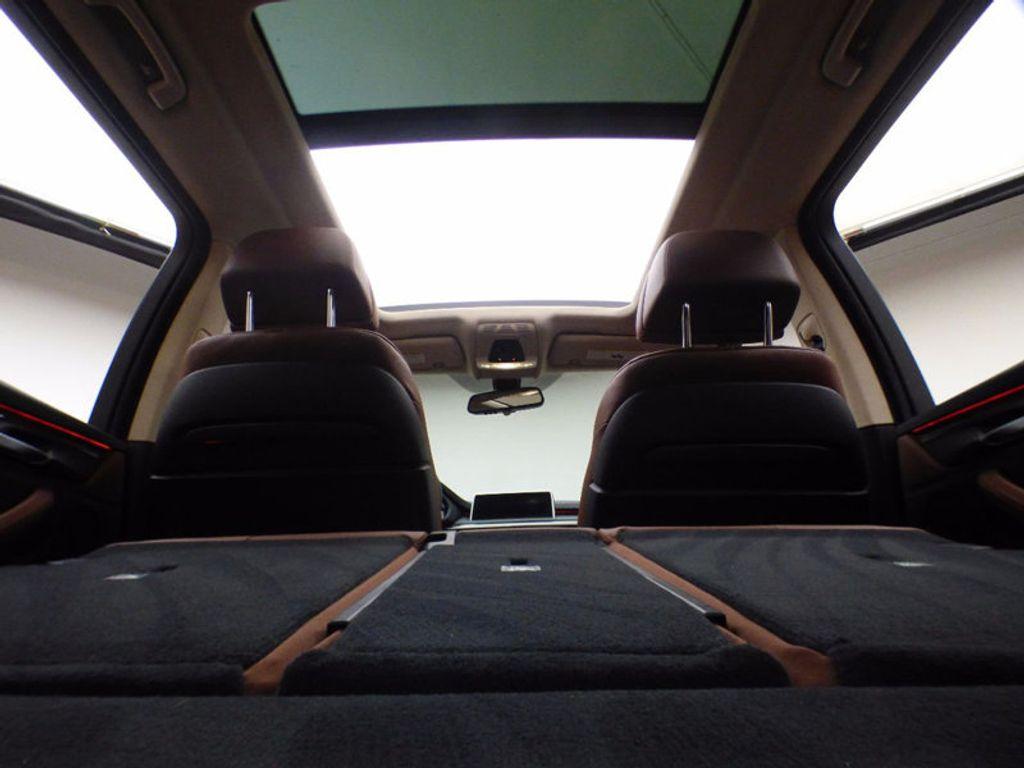 2014 BMW X5 xDrive35i - 16626874 - 20