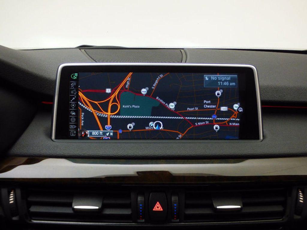 2014 BMW X5 xDrive35i - 16626874 - 23