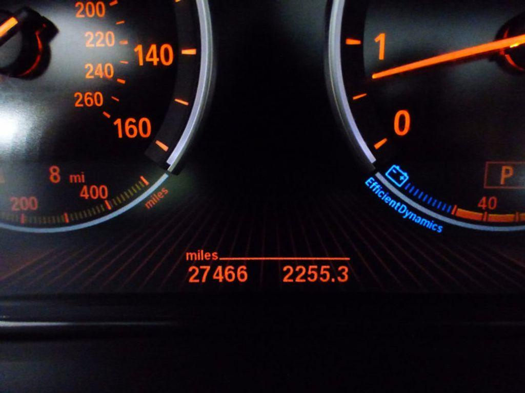 2014 BMW X5 xDrive35i - 16626874 - 26