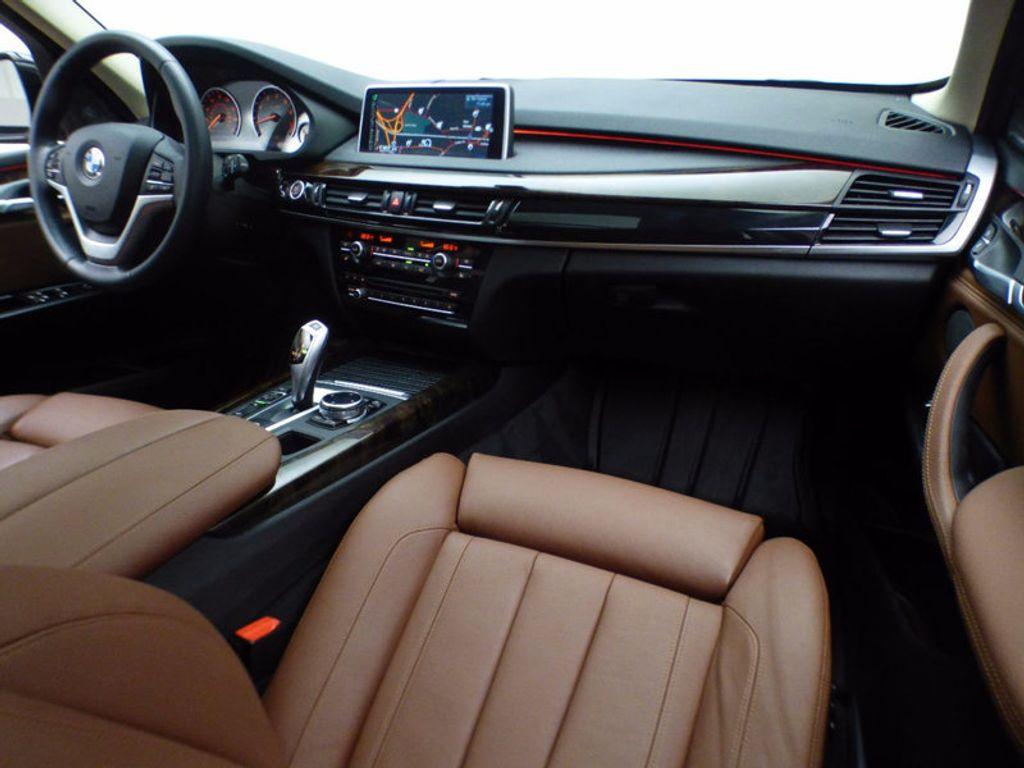2014 BMW X5 xDrive35i - 16626874 - 28