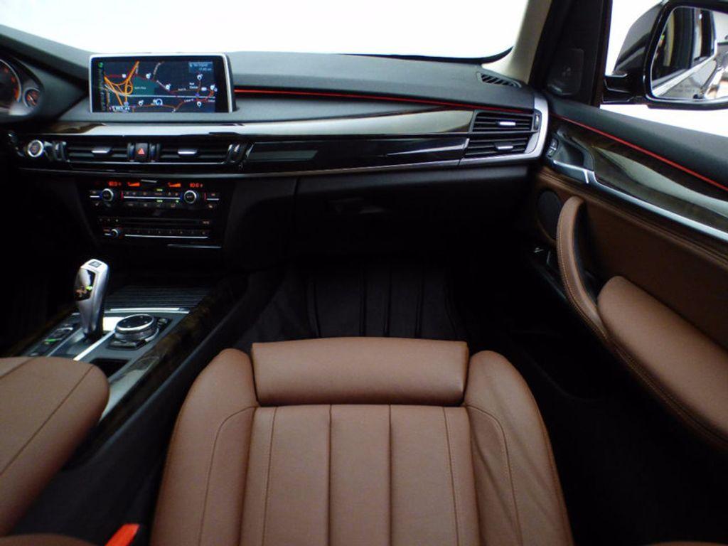 2014 BMW X5 xDrive35i - 16626874 - 29
