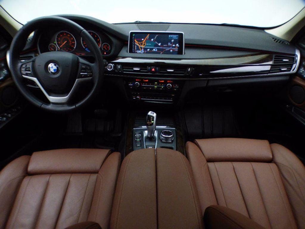 2014 BMW X5 xDrive35i - 16626874 - 30
