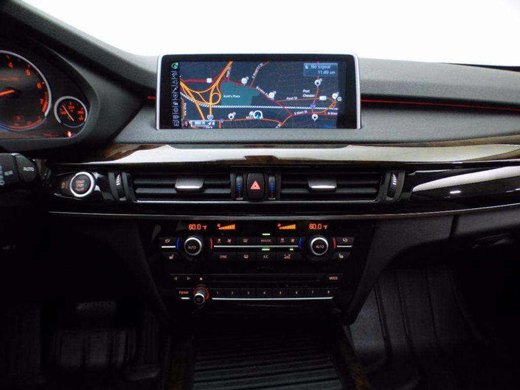 2014 BMW X5 xDrive35i - 16626874 - 31