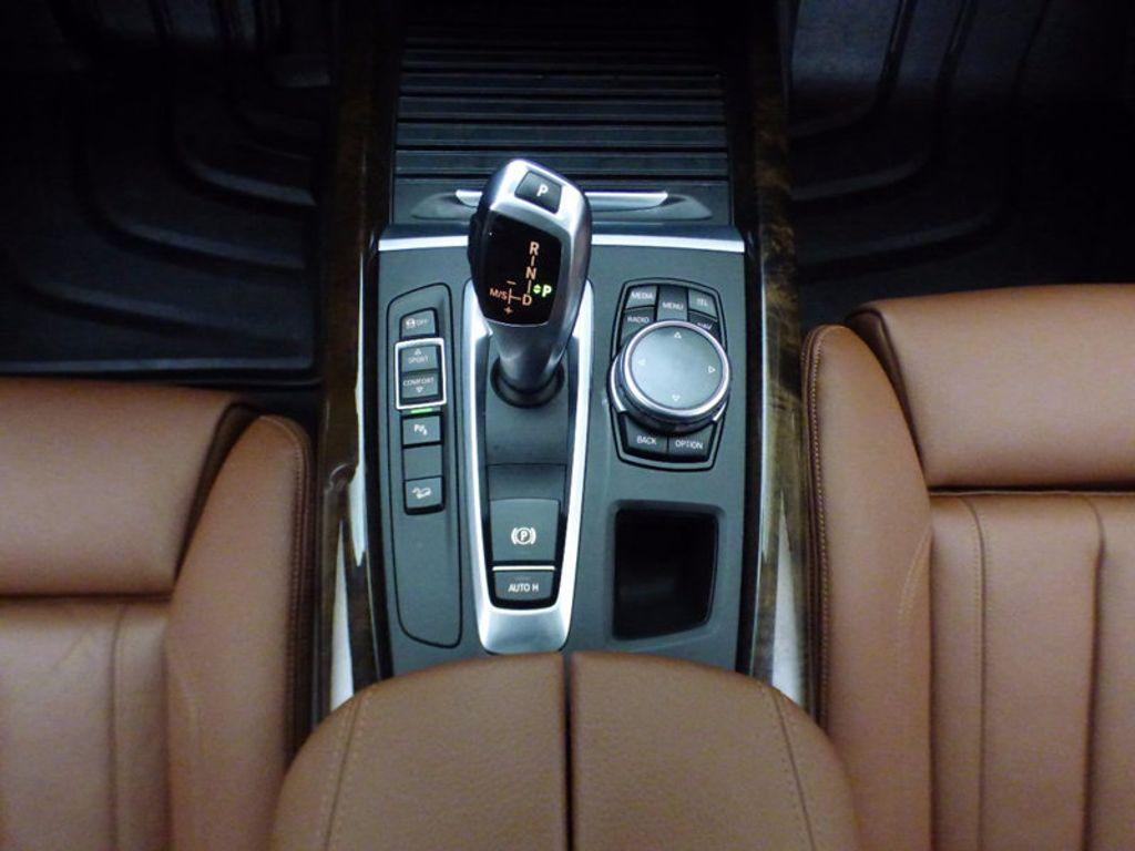 2014 BMW X5 xDrive35i - 16626874 - 32