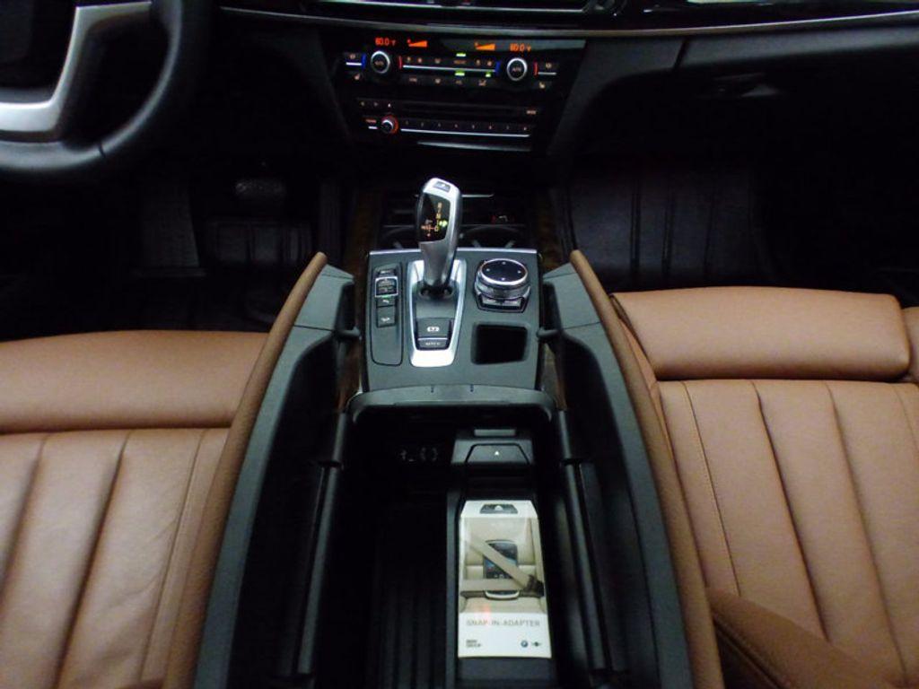 2014 BMW X5 xDrive35i - 16626874 - 33