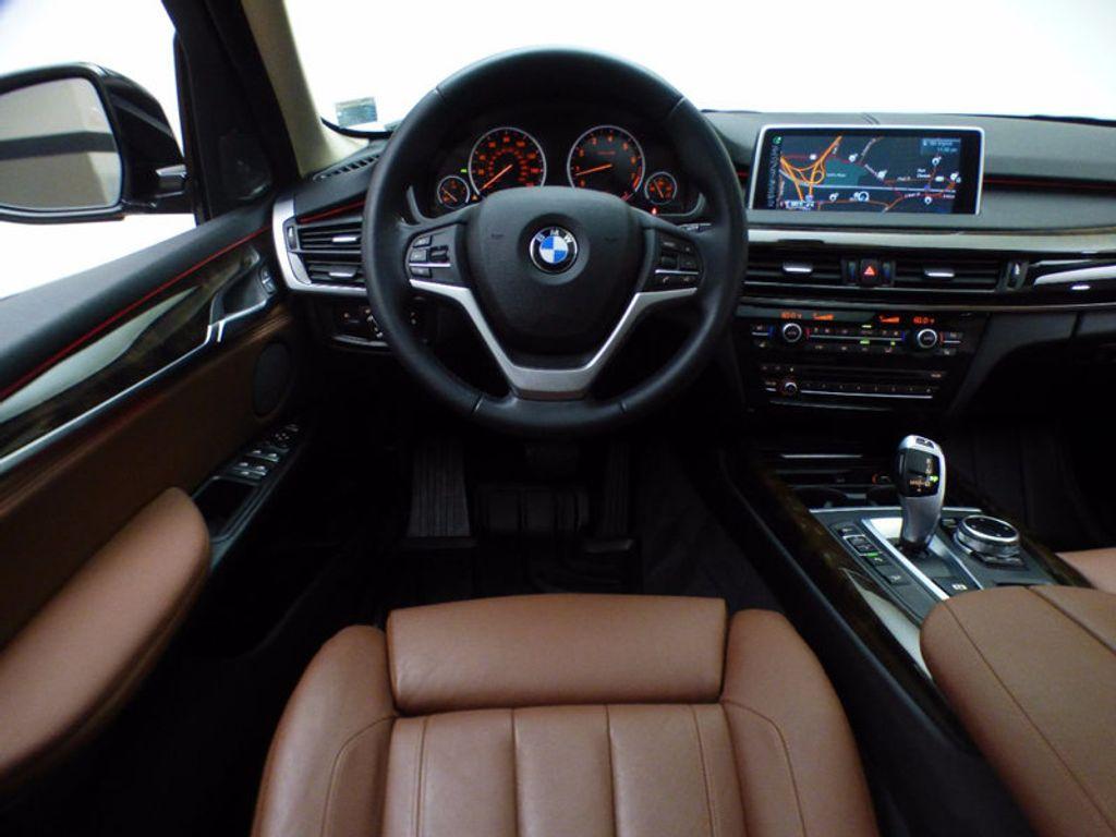 2014 BMW X5 xDrive35i - 16626874 - 34