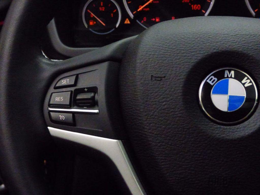 2014 BMW X5 xDrive35i - 16626874 - 36