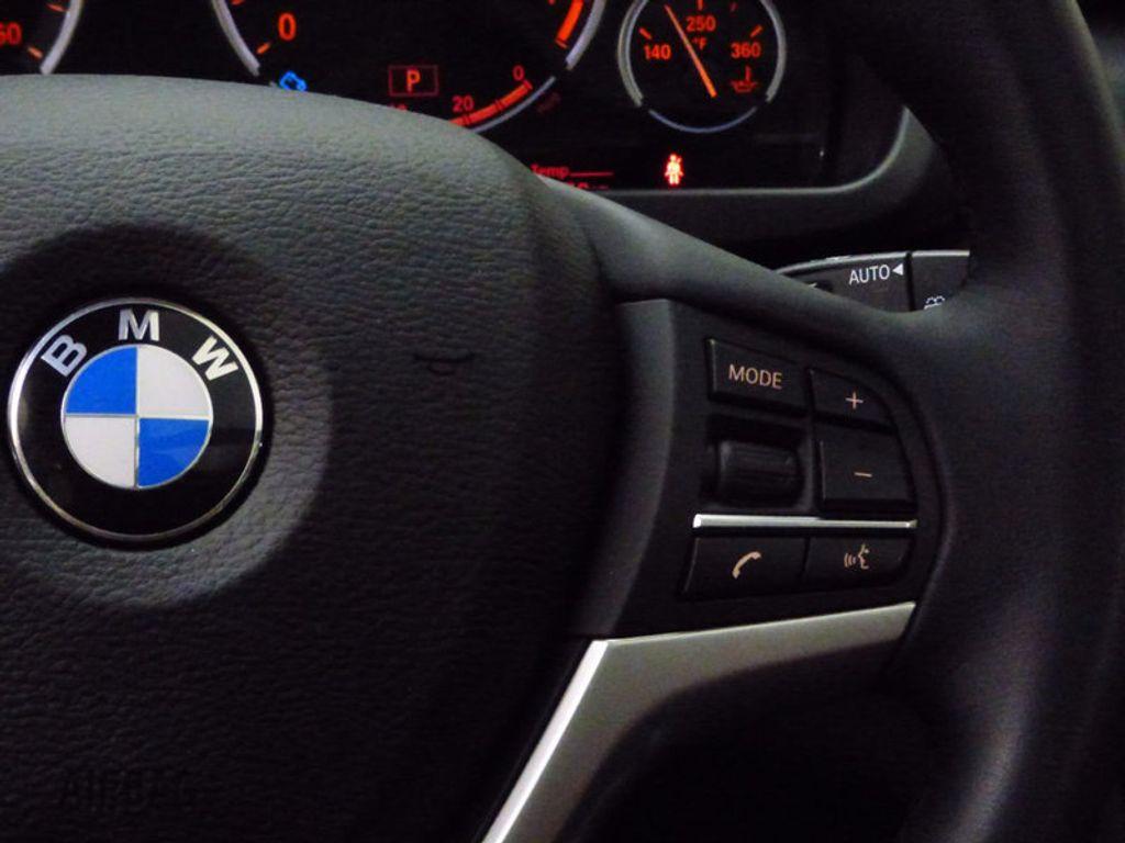 2014 BMW X5 xDrive35i - 16626874 - 37