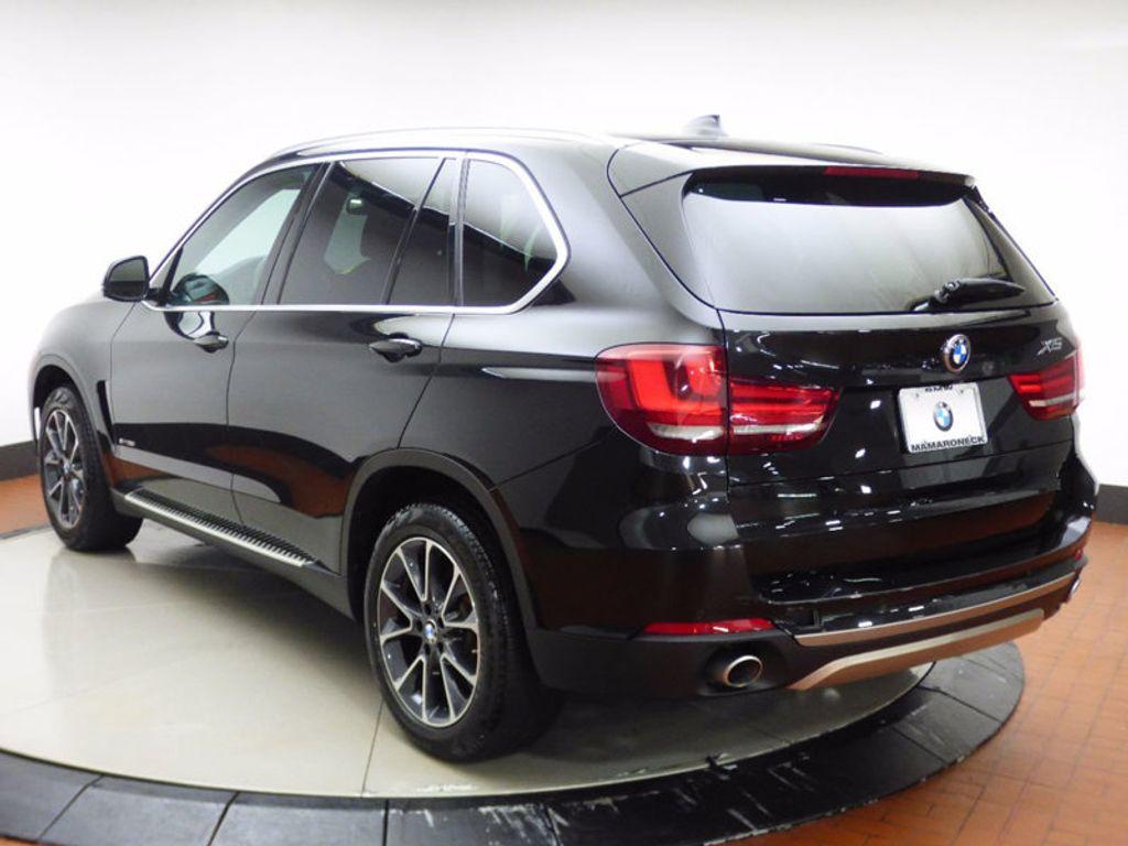 2014 BMW X5 xDrive35i - 16626874 - 3