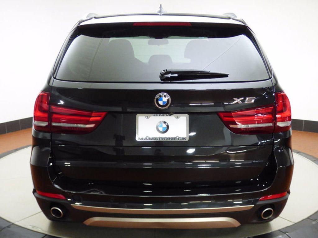 2014 BMW X5 xDrive35i - 16626874 - 4