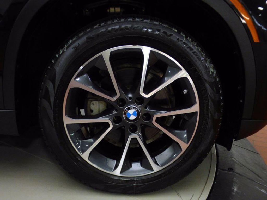 2014 BMW X5 xDrive35i - 16626874 - 7