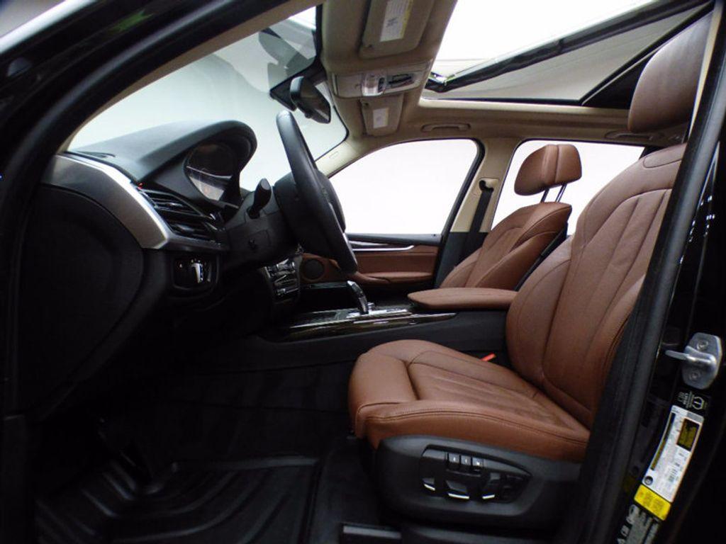 2014 BMW X5 xDrive35i - 16626874 - 8
