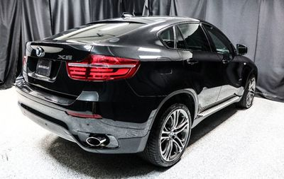 2014 BMW X6 M SPORT!! - Click to see full-size photo viewer