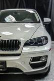 2014 BMW X6 SPORT PKG!!! - Photo 20