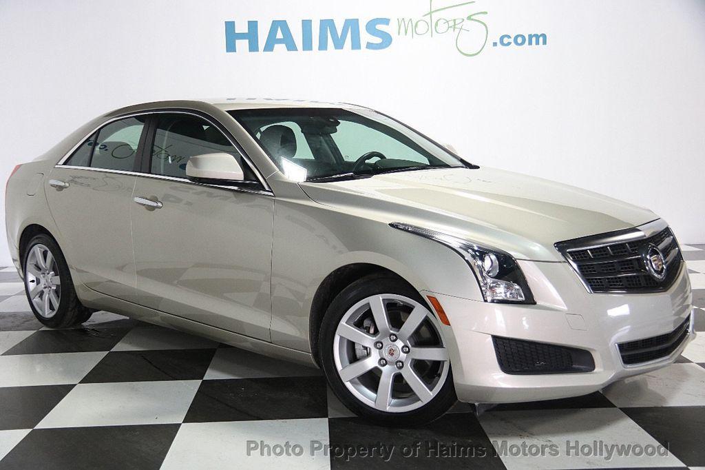Used Cars For Sale Used Car Dealer Hollywood Fl