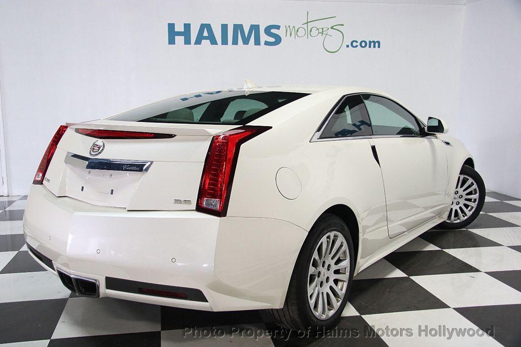 2000 Cadillac Cts Edmunds Upcomingcarshq Com