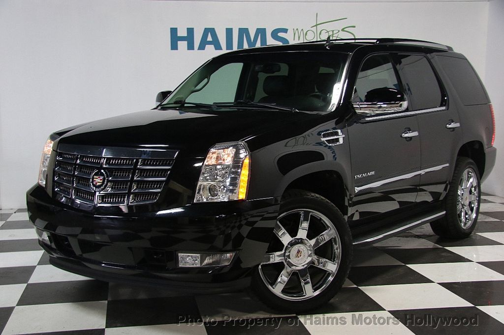 cadillac escalade cars esv southampton at platinum for in highline sale nj details inventory motor